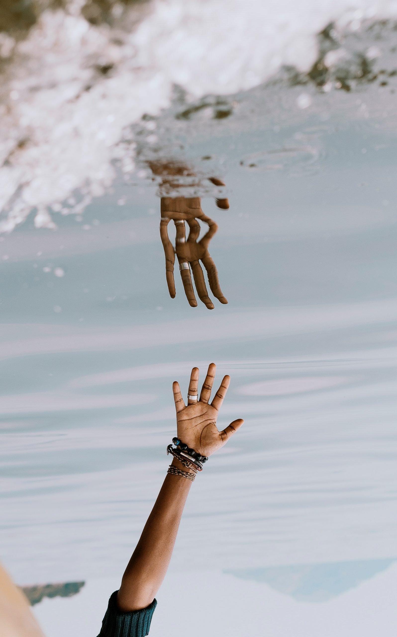 forgiveness positive affirmation