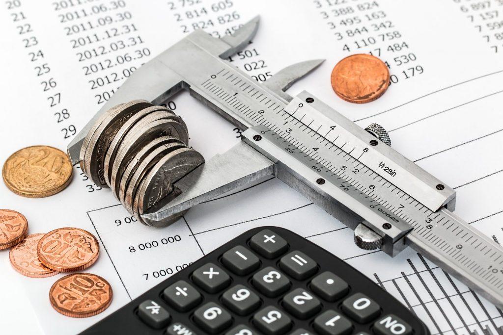 how to better handle debt