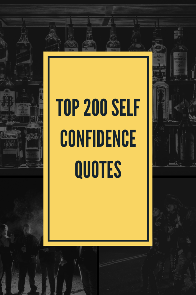 Confidence Girl Quotes, quotes on self confidence, self confidence quotes