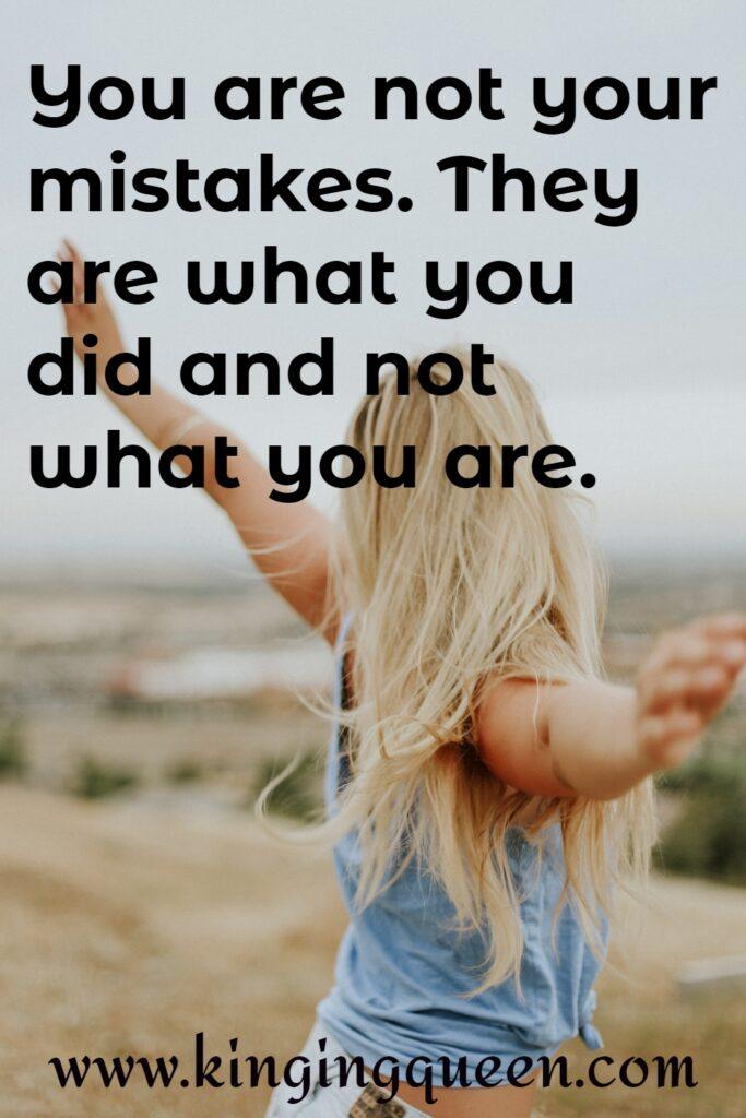 Confidant Woman Quotes
